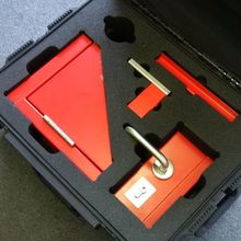 NEW ARMASECURE DEMO CASE!